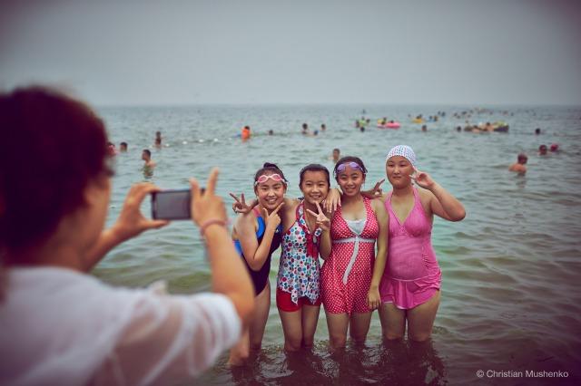 Qingdao__AC8P0569-1