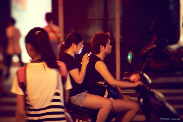 Shanghai_AC8P0080