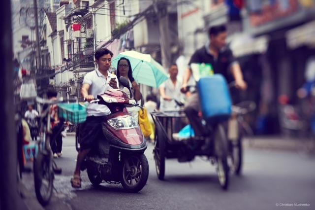 Shanghai_AC8P9840