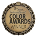 colorawards_winner