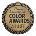 colorawards_winner